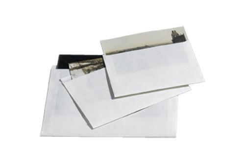 Pochette FACIL - pour format DIN A5