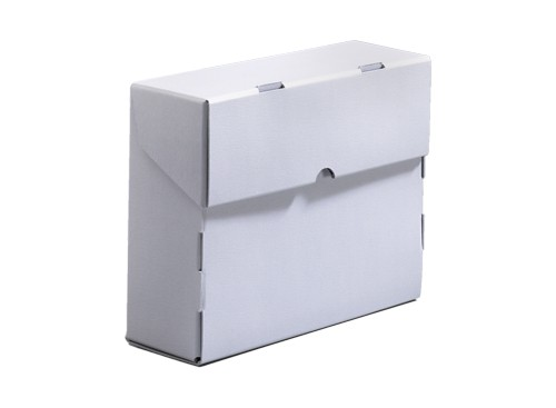 "Standbox ""Scala"" - DIN A5 Premium"