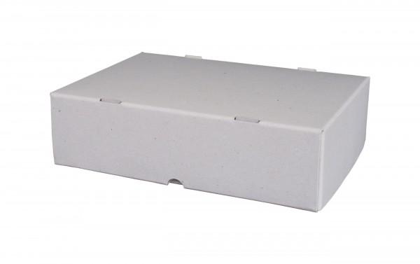 "Storage box ""Loreley"" - Folio XL Classic"