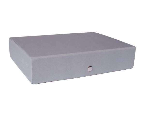 Archivkassette OPUS