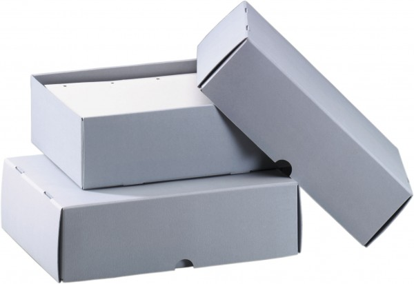 "Storage box ""Loreley"" - DIN A4 Premium"