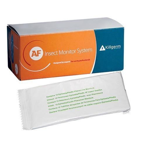 AF® Demi Diamond Klebeflächen (neutral)