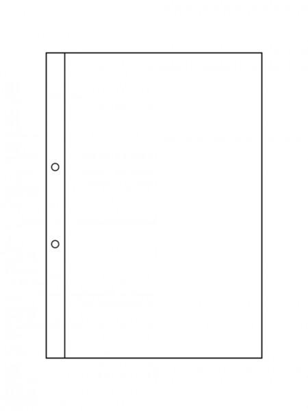 Couverture / intercalaire - Premium Plus 300 DIN A4