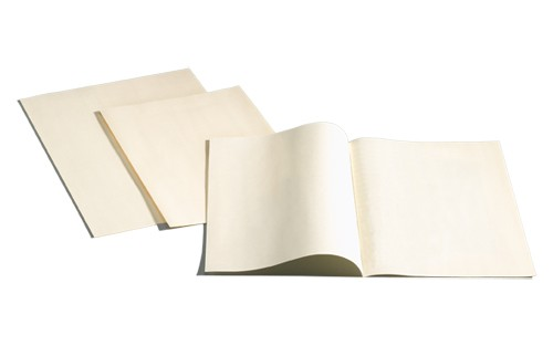 "File folder ""Adagio"" - 42,5 x 30,5"