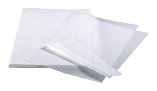 Glassine paper VISTA - 75 x 100