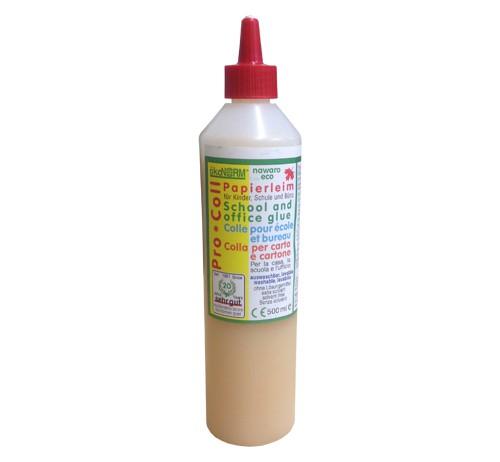 ökoNORM Pro-Coll - Nachfüllflasche