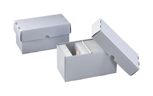 "Archivbox ""Presto"" für CD/DVD/Blu-ray 1"