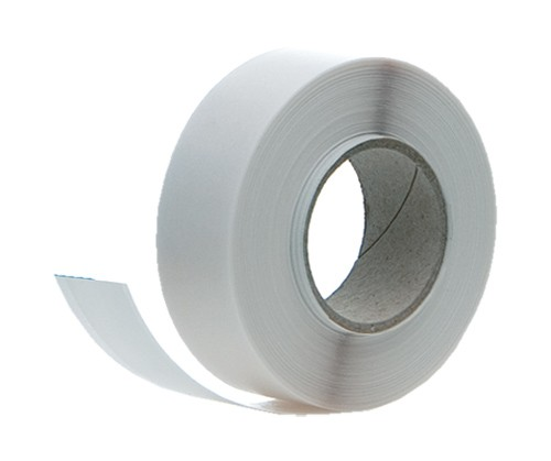 HERMA Self-adhesive, double-sided tape - 50 m