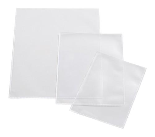 Envelopes IMAGESAFE - DIN A6, 10x15, postcards