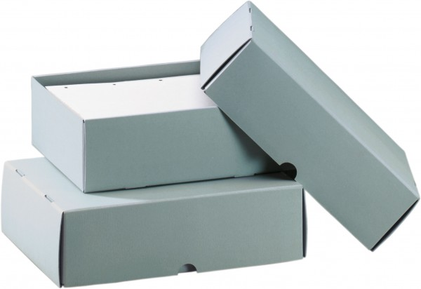 "Storage box ""Loreley""- DIN A3 Premium Plus"