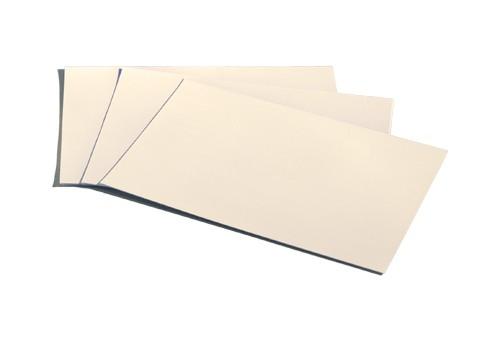 Papier permanent - Folio