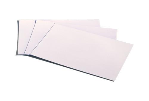 Archivpapier - DIN A3