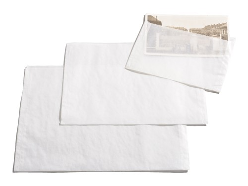 Envelopes VISTA - for 10 x 15