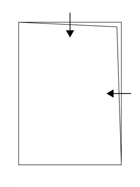 SECOL L-Style envelopes - for format DIN A4