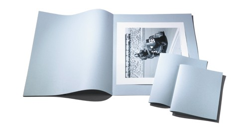 "File folder ""Adagio"" - 62 x 43"