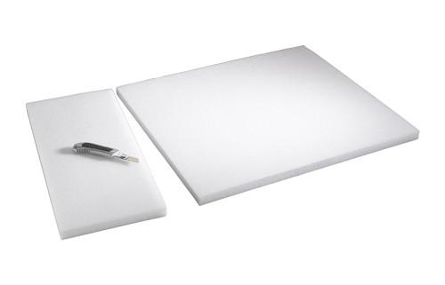 Ethafoam AVOS - Platte 90 x 60 x 1