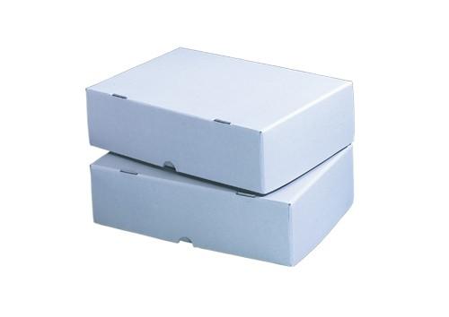 """Boîte d'archives """"Pegasus"""" - DIN A4 Premium"""