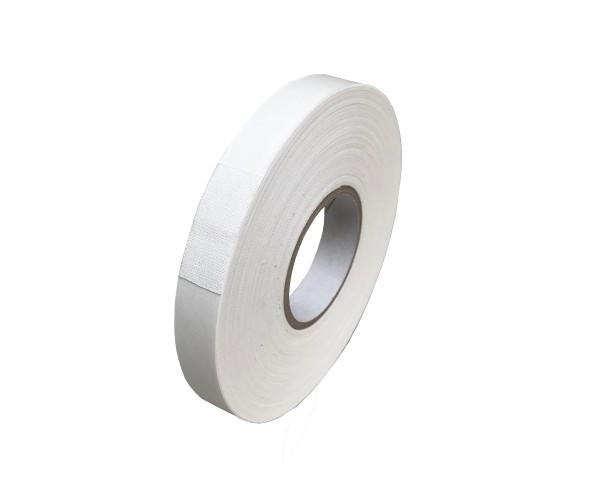 Filmoplast SH - 1,3 cm, white