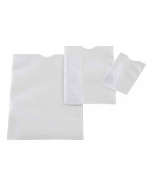 Envelopes IMAGESAFE - DIN A7