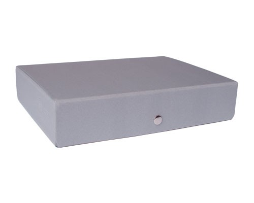 """DIN A4 Cassette d'archives """"Opus"""""""