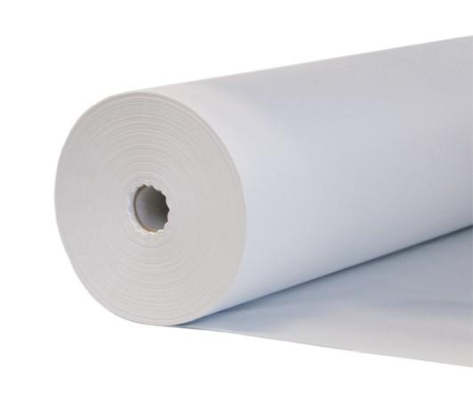 Papier de soie - 1 x 100 m rouleau