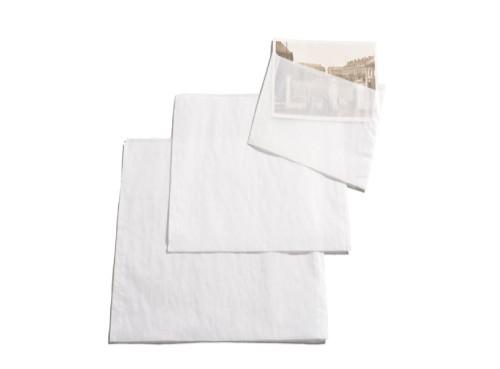 Envelopes VISTA - for 4,5 x 6