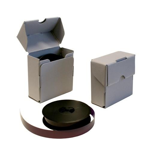 "Boîtes d'archives ""Scala"" - Microfilm Premium"