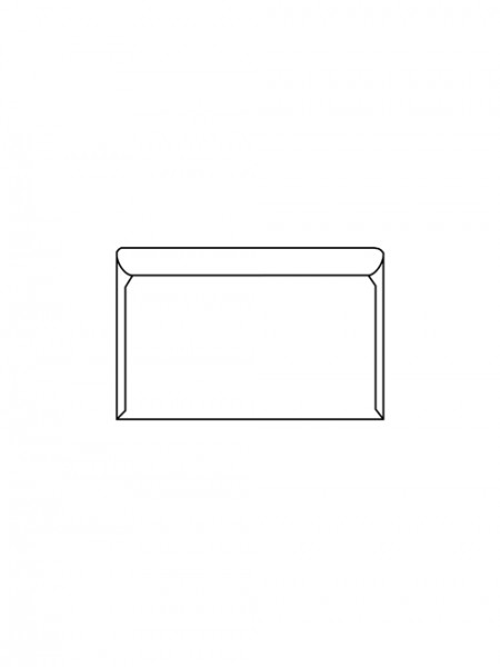 Papiertasche Microfiche / Mikrofilmjackets