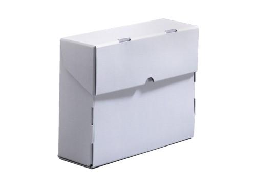 "Storage box ""Scala"" - DIN A6, Postcards, Premium"