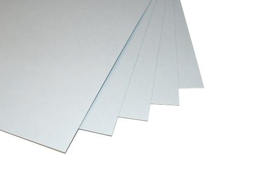 Carton permanent PREMIUM PLUS - 86 x 124