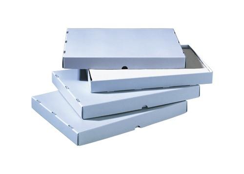 Fotobox Illumina - 50 x 60 Premium