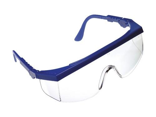 Schutzbrille - Modell DYNAMIC