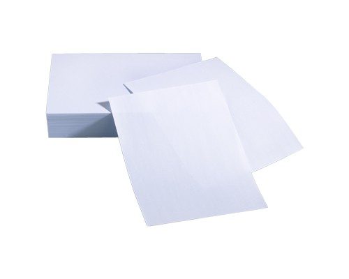 Archivpapier TURMALIN - DIN A2