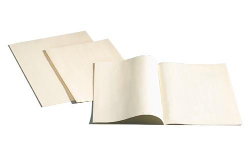 "File folder ""Adagio"" - 36 x 25"