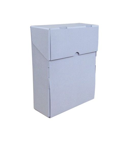 "Storage box ""Scala"" - DIN A4 upright format Premium"