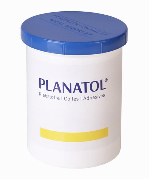 PLANATOL Elasta N Adhesive