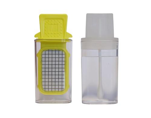 Millipore® KIT Détection lévures et moisissures