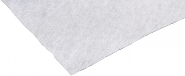 Toison polyester AVOS 7 mm - au mètre