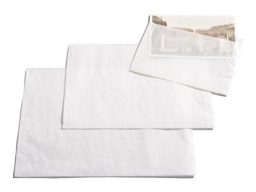 Envelopes VISTA - for 9 x 12 cm