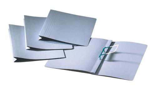 """Manuscript folder """"Adagio"""" - 31 x 22 + 6"""