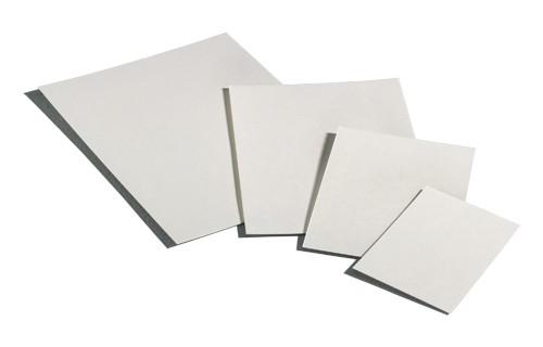 CHRONOS Fotoarchivpapier - 72 x 100