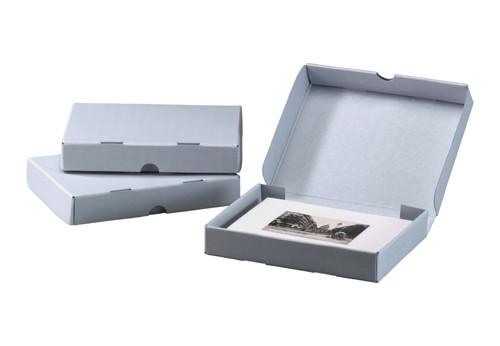Photo-Box Illumina - 10 x 15