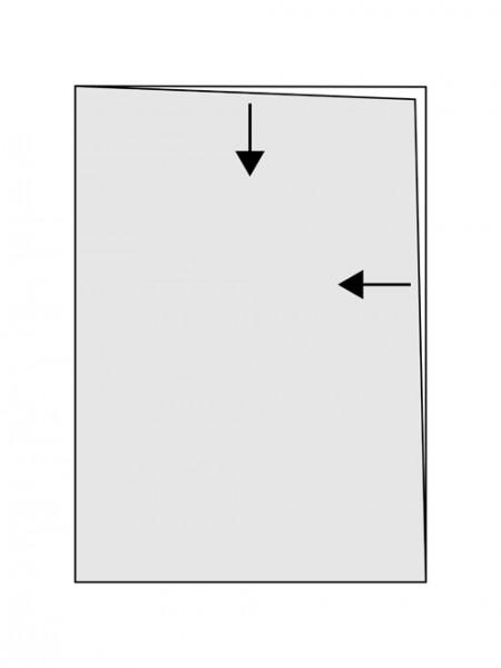 Einsteckkarten CHRONOLUX - L-Style XL