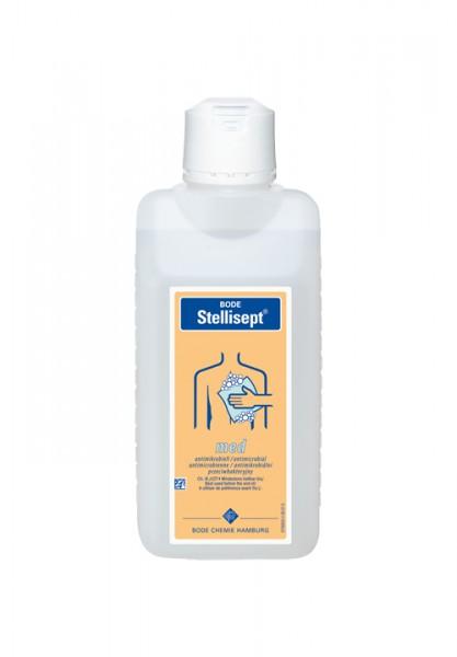 Stellisept® med - wash lotion