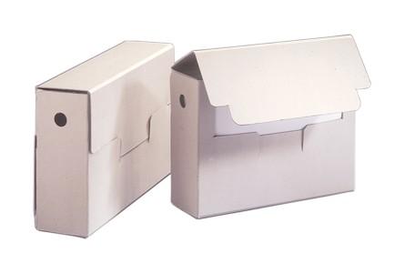 "Storage box ""Scala"" - DIN A4 Classic"