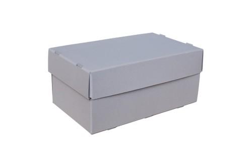 """Boîte d'archives """"Loreley"""" - DIN A4 XL Premium"""