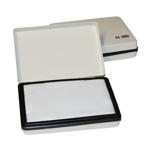 Marking stamp pad - 8 x 12